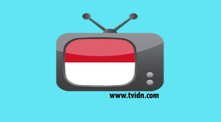 インドネシアのテレビ文化