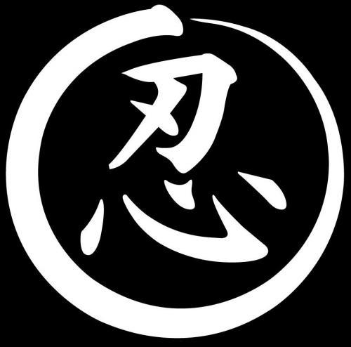 Shinobi as know as Ninja : The Spy and Guardian of Japanese Warrior