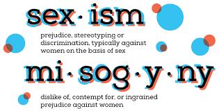 Misogini
